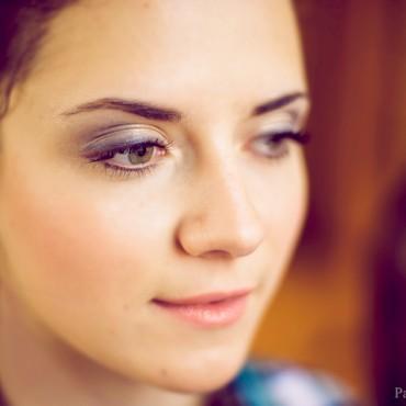 Фотография #212854, автор: Мария Пашкова