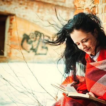 Фотография #220622, автор: Мария Пашкова