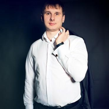 Фотография #220547, автор: Мария Пашкова