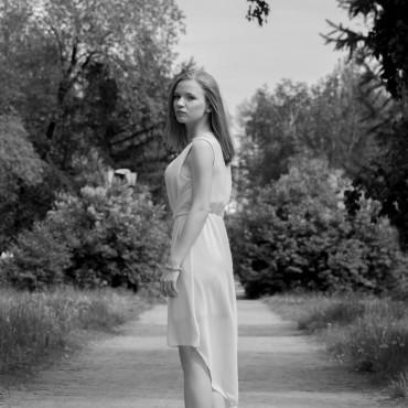 Фотография #213140, автор: Катерина Кононенко