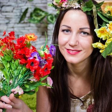 Фотография #222902, автор: Ирина Стрелкова