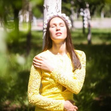 Фотография #221071, автор: Ирина Стрелкова
