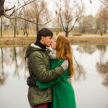 Фотография #222926, автор: Ирина Стрелкова