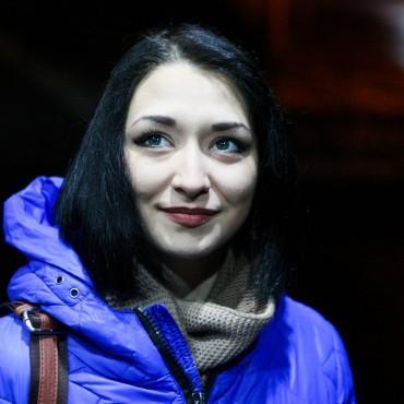 Фотография #220935, автор: Ирина Стрелкова