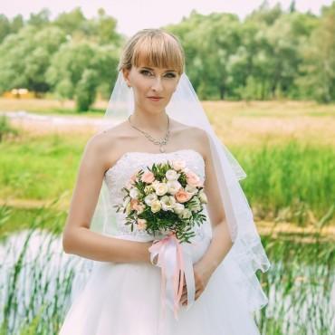 Фотография #221018, автор: Юлия Любченко