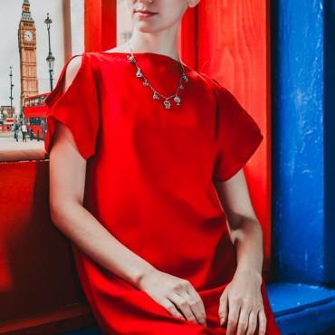 Фотография #221011, автор: Юлия Любченко