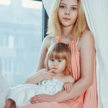 Фотография #221005, автор: Юлия Любченко