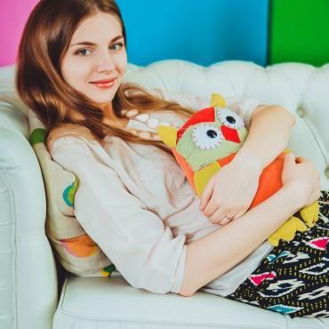 Фотография #221012, автор: Юлия Любченко