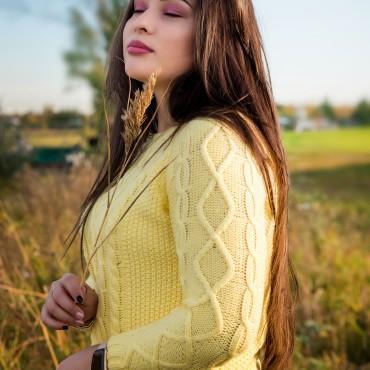 Фотография #221124, автор: Екатерина Семенова