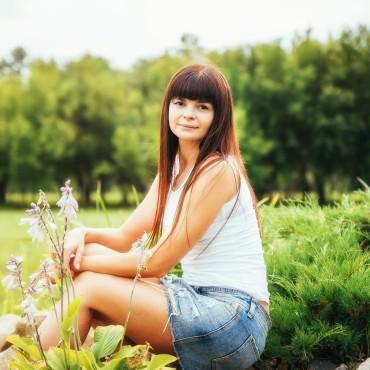 Фотография #221126, автор: Екатерина Семенова
