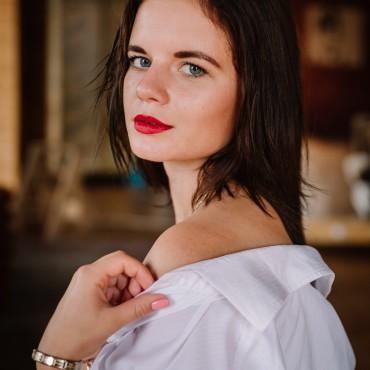Фотография #219619, автор: Екатерина Семенова