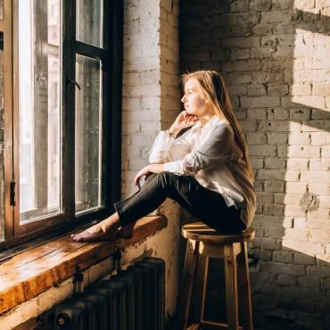 Фотография #227509, автор: Екатерина Семенова