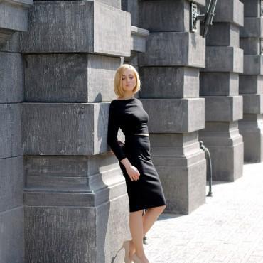 Фотография #226574, автор: Светлана Шубенко