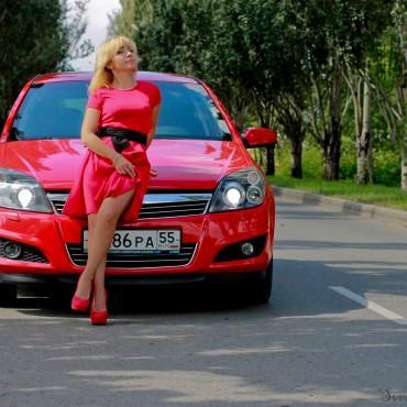 Фотография #226596, автор: Светлана Шубенко