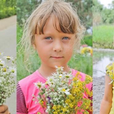 Фотография #221224, автор: Светлана Шубенко