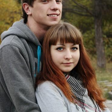 Фотография #221339, автор: Кристина Астафьева