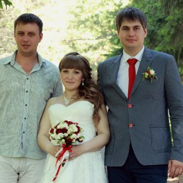 Фотография #221344, автор: Кристина Астафьева