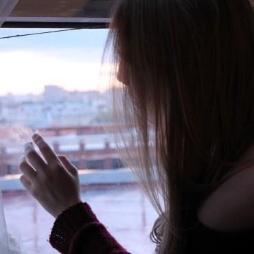 Фотография #221438, автор: Наталья Федченко
