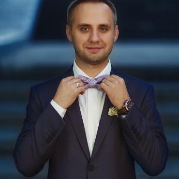 Фотография #227177, автор: Александр Иващин