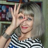 Лариса Черкасова - Фотограф Омска