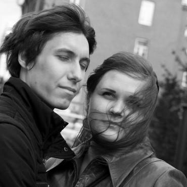 Альбом: Lovestory, 7 фотографий