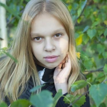 Фотография #227562, автор: Лариса Черкасова