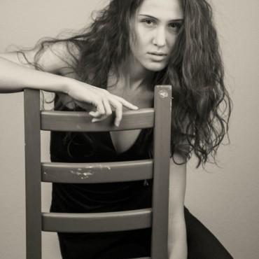Фотография #224679, автор: Ксения Костоглотова