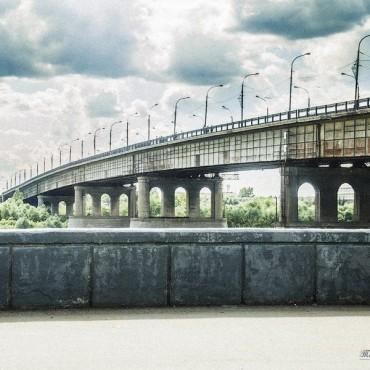 Фотография #233452, автор: Татьяна Бережная