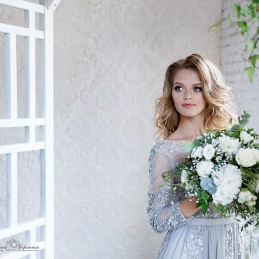 Фотография #226424, автор: Татьяна Бережная