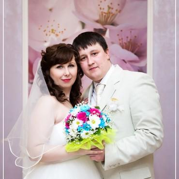 Фотография #225005, автор: Татьяна Бережная
