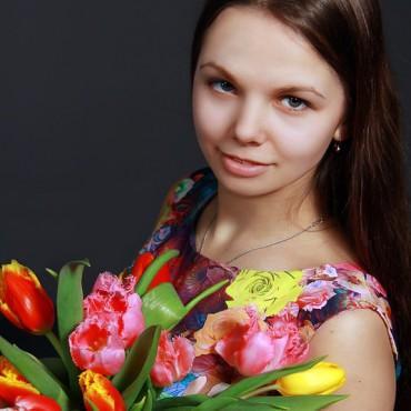 Фотография #221743, автор: Валерий Пономаренко