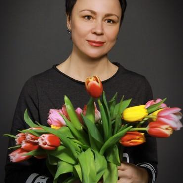Фотография #221722, автор: Валерий Пономаренко