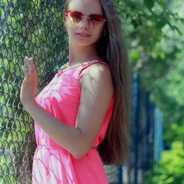 Фотография #221711, автор: Валерий Пономаренко