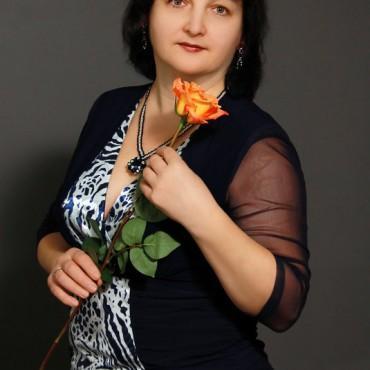 Фотография #221746, автор: Валерий Пономаренко
