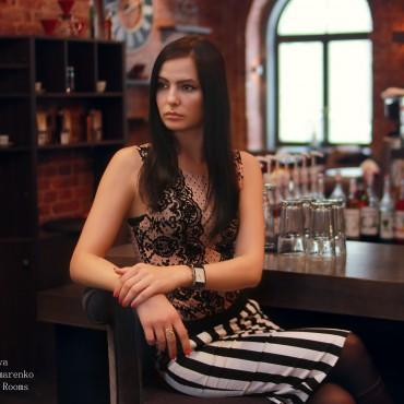 Фотография #221786, автор: Валерий Пономаренко