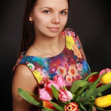 Фотография #221741, автор: Валерий Пономаренко