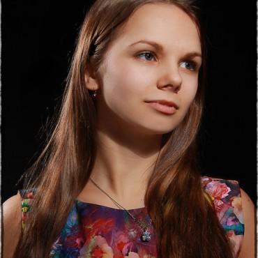 Фотография #221745, автор: Валерий Пономаренко