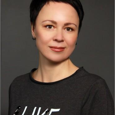 Фотография #221748, автор: Валерий Пономаренко
