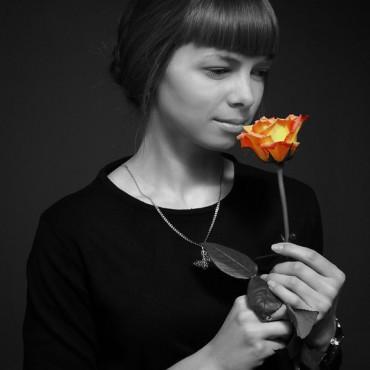 Фотография #221738, автор: Валерий Пономаренко