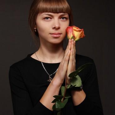 Фотография #221720, автор: Валерий Пономаренко
