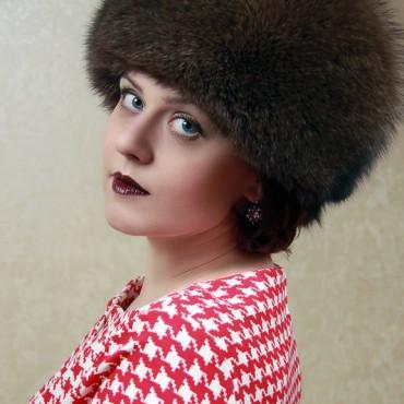Фотография #221747, автор: Валерий Пономаренко