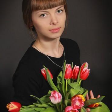 Фотография #221723, автор: Валерий Пономаренко
