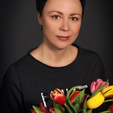 Фотография #221740, автор: Валерий Пономаренко
