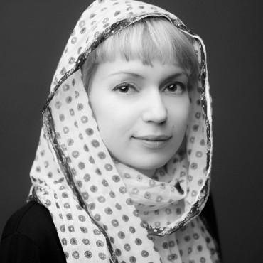 Фотография #222011, автор: Александр Беспалов