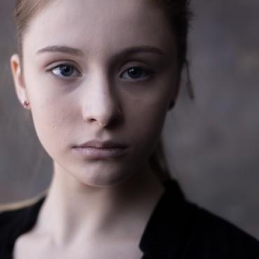 Фотография #222012, автор: Александр Беспалов