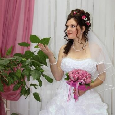 Фотография #222121, автор: Елена Ткаченко