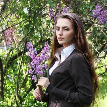 Фотография #233127, автор: Наталья Чагина