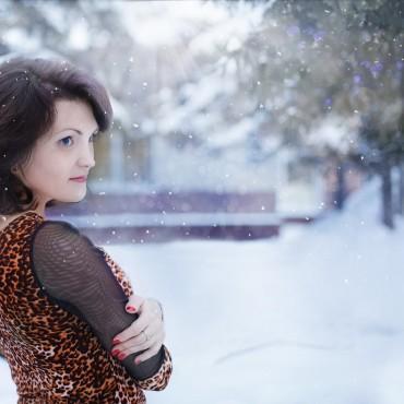 Фотография #233164, автор: Наталья Чагина
