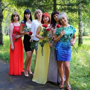 Фотография #233128, автор: Наталья Чагина