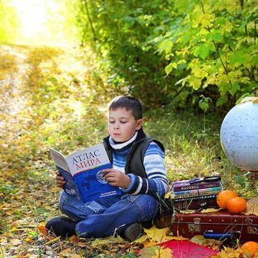 Фотография #233060, автор: Наталья Чагина